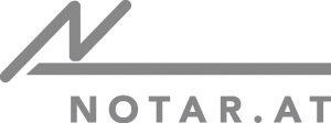 zur Webseite notariat.at